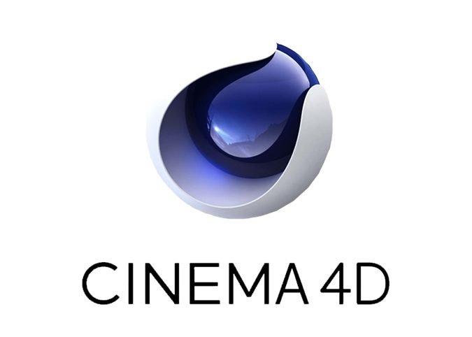 cinema-4d-logo centrado