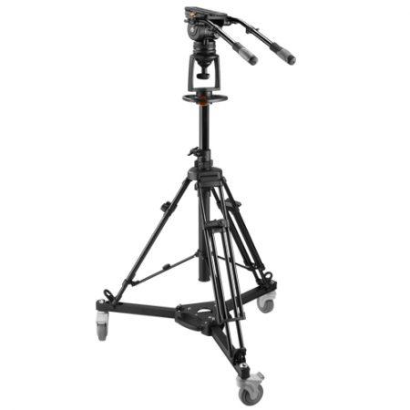 E-Image Pedestal EI-7902-A
