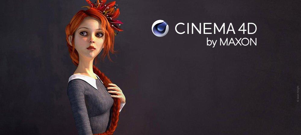 Cinema4D20Ago2020