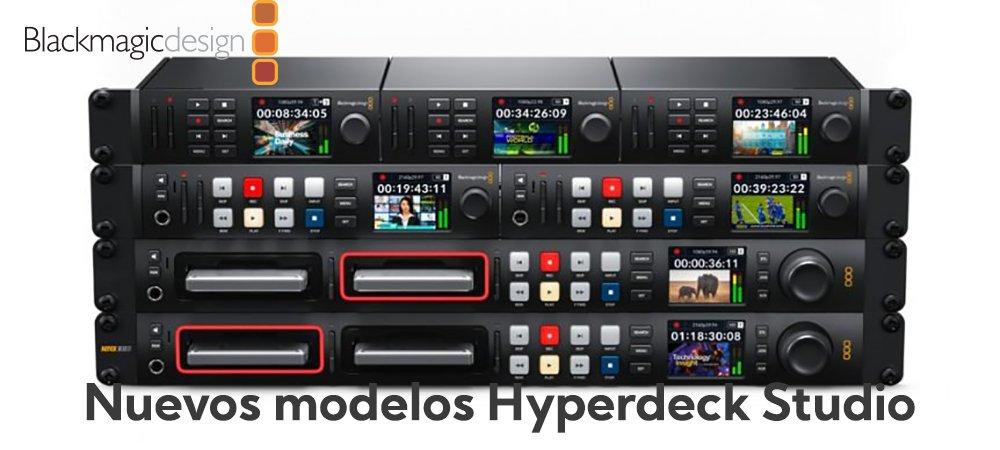 Hyperdeck_slider