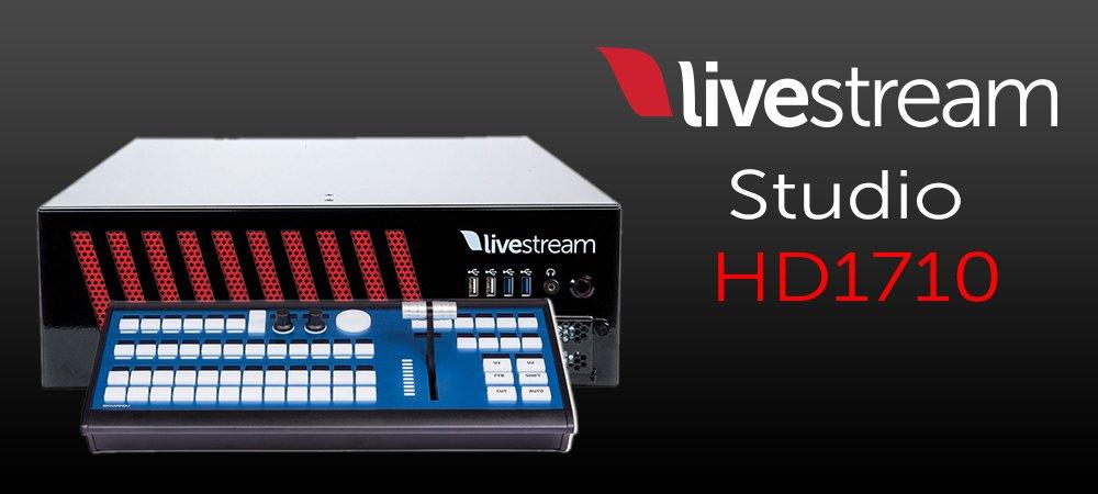 Livestream_1710_Slider