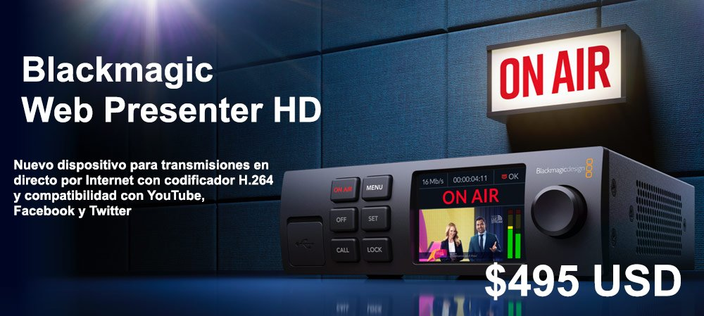 blackmagic-web-presenter-hd-xl_ESP