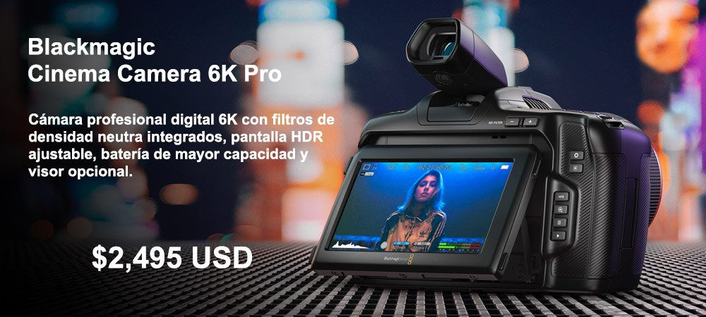 pocket-cinema-camera-6k-pro-xl_Esp