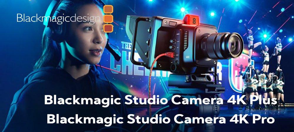 studiocamera 4K_SLIDER