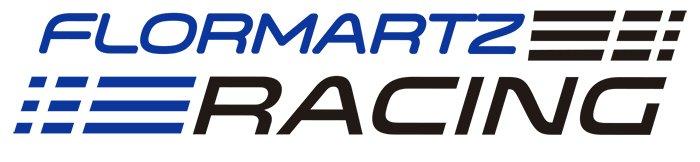 FlorMartz Racing