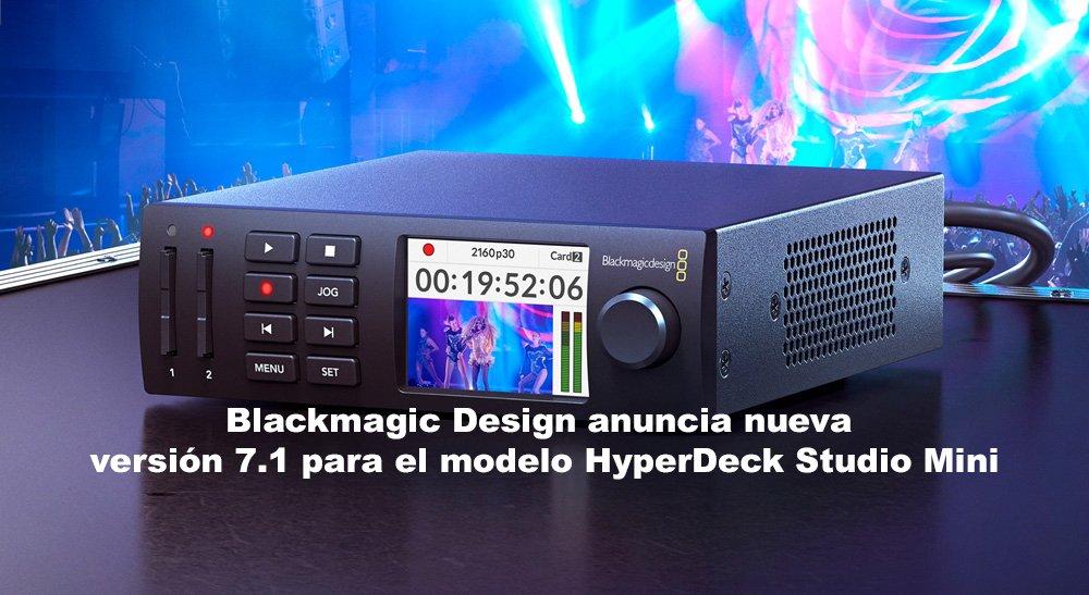 Hyperdeck7-1