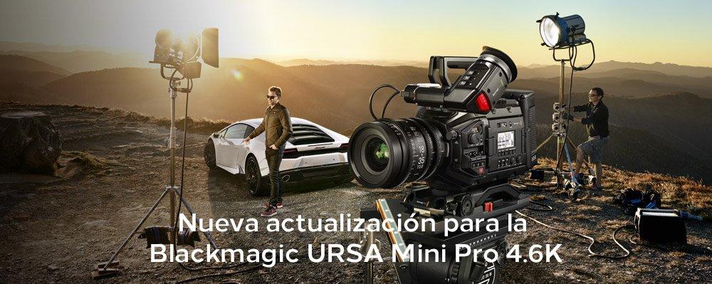 URSA4-6actual