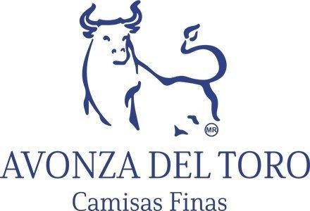 Avonza del Toro - Camisas Finas