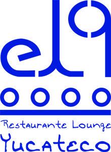 Restaurante Lounge - El 9