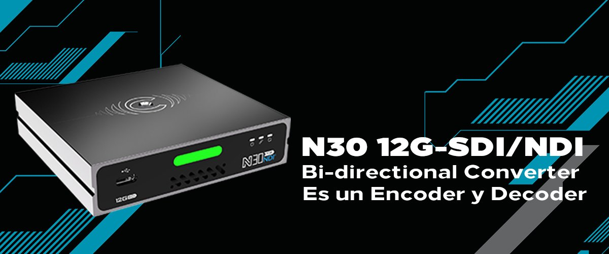 N30_Esp